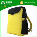 Newest Fashion High Quality Products Laptop Bags Waterproof Neoprene Backpacks