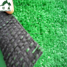 Mini Golf Roll Lawn Turf Artificial Grass Turf Carpet Synthetic Lawn Mats