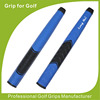 Import Golf Clubs EVA Material Grips Putter Grips