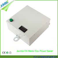 save electric bill device industry power saver box