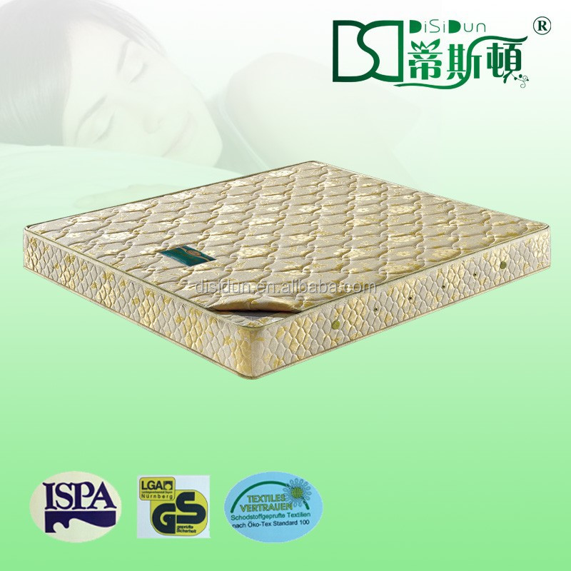 A810-2 mattress topper good mattress on ebay Famous mattress brands
