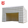 Commercial customized inflatable tent, inflatable tents for sale, inflatable cube tent for office