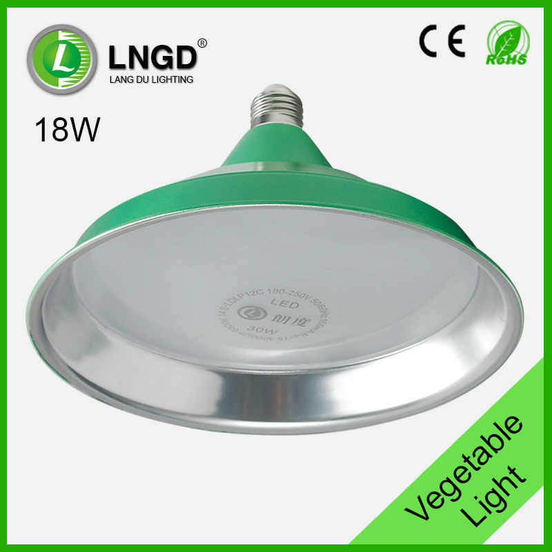 High efficiency modern warehouse ufo led high bay light factory warehouse industrial Explosion Proof UFO LED High Bay Light