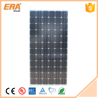 ERA Solar competitive price portable solar power 300w solar modules pv panel