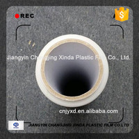 Pallet Shrink Wrap Polyethylene Pallet Stretch Film