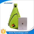 Triangle Backpack Sling Backpack Men Sling Bags