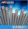 soft magnetic permalloy 80 rods