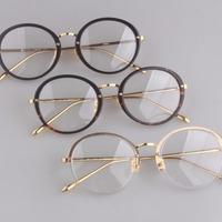 Shenzhen Acetate Optical Frames Manufacturers In