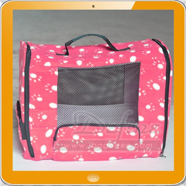 pet product carrying soft dog carrier pet bag