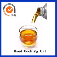 Chemical additive plastic PVC epoxidized soybean oil price /ESBO used cooking oil dop