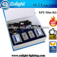 This is awesome!!Original special factory and free replacement hid xenon kit