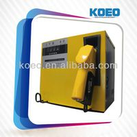 Best Sale Auto Electric Fuel Pumps Assembly,Diesel Fuel Pump