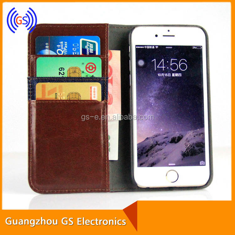 New Design Fabric Phone Case For Iphone 6 Plus,Good Quality Fabric Case Wholesale Bulk Buy From China Supplier