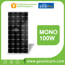 mono 200watt folding portable solar panel kit, mono 200watt solar pv sharp solar panels, mono 200wp