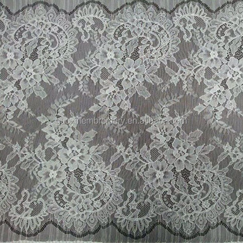 2017 new design french lace