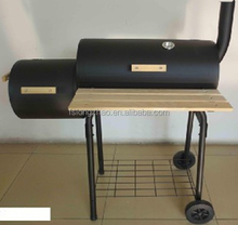 Simple Portable Hibachi Grills BBQ Smoker for Sale