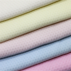 China Supplier 100% Cotton Waterproof Cotton Fabric For Home Textile Bedding