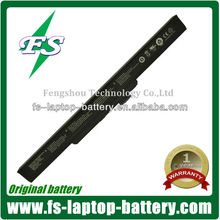 S20-4S2200-S1L3 S20-4S2200-C1S5 original notebook battery for Advent 4401 9212 S40-4S4400-S1S5 laptop batteries