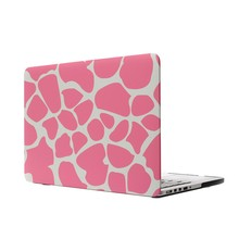 Laptop Skin Cover for Macbook Retina Hard Case Cover Skin 15.4 Inch