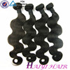 2016 Wholesale Natural Color Cheap Grade Water Wave Hair Weft High Quality Brazilian