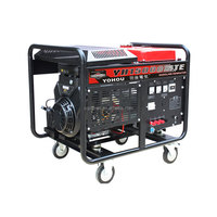 Compact Propane Generators For Sale
