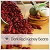 Export Dry Red Kidney Beans Seed,Best Red Kidney Bean Recipe