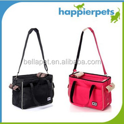 Portble and Foldable Dog Bag to Carry Pet