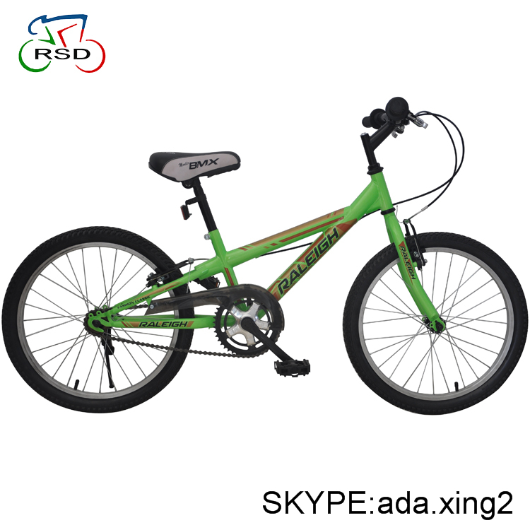 Full Suspension Bmx Bicycle Rocker Mini Bmx Bike Pro Bmx Bikes Bmx
