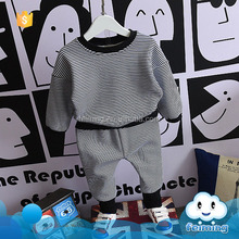 Bulk sale baby boys names winter clothing set pictures of boys clothes children wears
