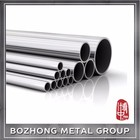 Hot Sale Product Large Diameter 600Mm Stainless Steel Pipe