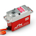 High voltage BLS-HV7032MG metal gear digital standard RC servo motor