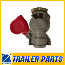 Palm coupling 4522002110 9522002210 for trailer parts