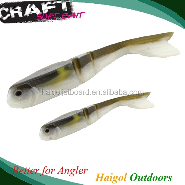 Stock <strong>fishing</strong> lure on sales--13 cm top <strong>fishing</strong> lure soft lure