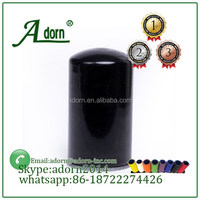 High quality interchange of oil filter LF3817 ME088532