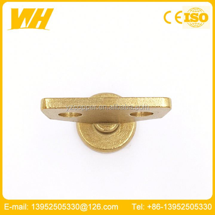 casting iron parts with good quality