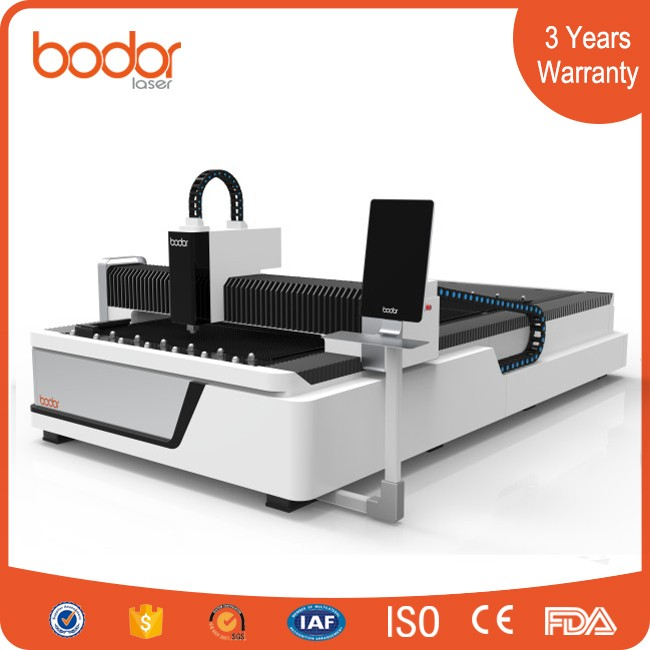 cnc steel pipe profile fiber laser cutting machine,1000-4000w fiber laser source