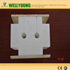 lowest price waterproof wholesale EPS sandwich wall panel