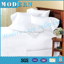 bamboo bed sheets wholesale for cheap hotel bedding