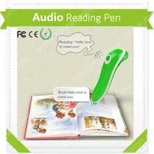 Language Learning English Speaking Talking Pen