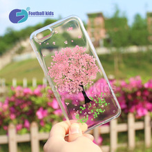 Ultra thin crystal transparent tpu 0.3mm 0.6mm case for iphone 6s,for iphone 6s tpu case,for iphone 6s cover case smartphone