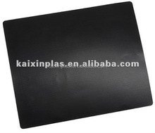 different thickness ptfe bbq grill mat