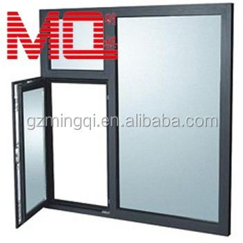 Cheap house windows for sale large glass windows german for Window manufacturers