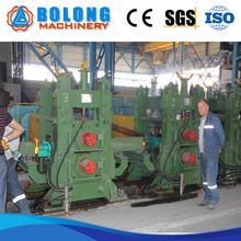 Best selling advantages of economy hot rolling mill process
