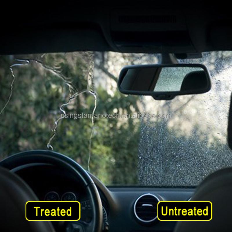 peinture de voiture soins de polissage cire plus liquide cire de voiture nano cristal de voiture. Black Bedroom Furniture Sets. Home Design Ideas