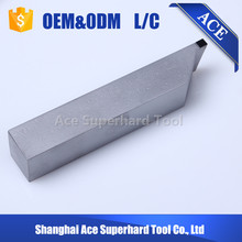Top selling products 2017 high quality cnc milling insert