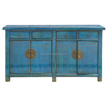 wholesale furniture china Chinese antique furniture shoe rack cabinet