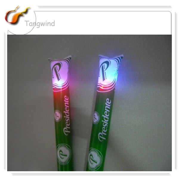 Factory Direct Sales Design led bang bang stick