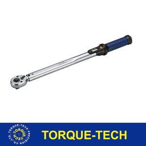 2015 Newest Mechanical Professional Robust Torque Wrench