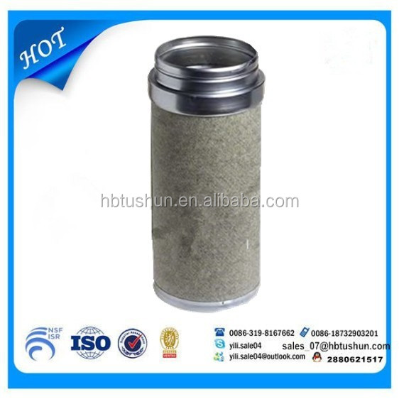 looking for wholesaler of VOLVO truck filters 1665937/AF25317/E420LS