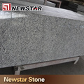 Popular Building Materials Chinese Granite Eased Polished Bar Countertop